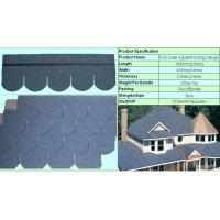 Fish scale shingles images images of fish scale shingles for Fish scale shingles