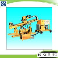 China Electric Motor/Variable Oil Pump Type Cheap Water Well Drilling Rig on sale