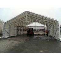 Best Prefabricated Fabric  Buildings, RV Shelter TC3230T wholesale