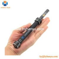 China Mini E-hose E hookah 2014 hot Electronic Cigarette HYhanyu on sale