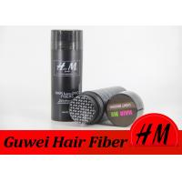 Hair Extension Instant Hair Thickening Fibres Hair Sprinkles For Thinning Hair