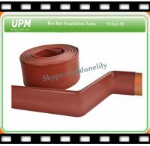 Best S1(n)-35 Bus Bar Insulation Heat Shrink Tube wholesale
