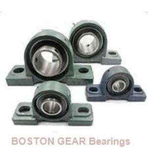 China BOSTON GEAR M3542-32 Sleeve Bearings on sale