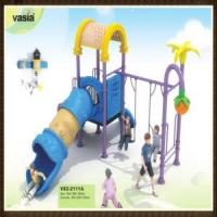 Buy cheap 2012 Hot-Selling Monkey Bars Play Equipment (VS2-2111A) from wholesalers