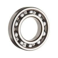 Best Deep Groove Ball Bearings   manufacturers FITYOU Deep Groove Ball Bearings china supplier wholesale