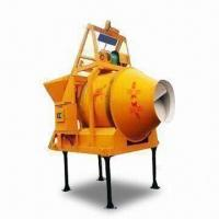 Best Concrete Mixer with 18 to 20m wholesale