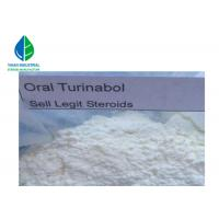 Best Raw Steroids Powder 4-chloro-17A-methyl Androst-1,4 Diene-3- 17b-dione CAS No 2446-23-3 paypal wholesale