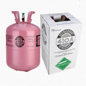 Best Pure Gas Refrigerant R410A wholesale