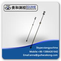 Best magnetostrictive probe fuel management solutions for gas station tank monitoring wholesale