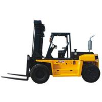 Best Weight 3405kg 2.0-2.5t Hangcha brand Diesel Engine Forklift wholesale