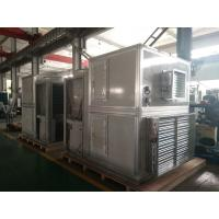 Best Experienced Third Party Inspection Services Any Time For Air Conditioning Unit wholesale