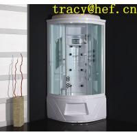 Best Shower Room HEF-10 wholesale