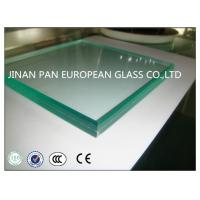 Best 2014 hot selling window laminated glass wholesale