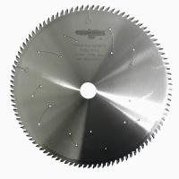 Best RTing Carpenter General Purpose 10-Inch 120 Tooth .118 Thin Kerf Precision Circular Saw Blade with 1-Inch Arbor wholesale