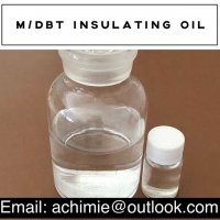 Best Supplying MBT,DBT heat transfer fluid and M/DBT dielectric fluid/capacitor oil/insulating oil wholesale