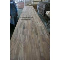 Best Sell Wooden Kitchen Worktops, Solid Wood Worktops wholesale