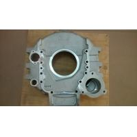 Best Cummins 6CT flywheel housing 3908799 wholesale