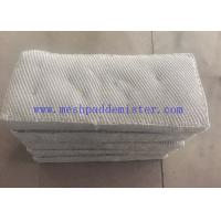 China ISO9001 Standard Stainless Steel Mesh Pad Demister For 960 - 430 Mm on sale