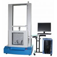 Best Universal Tensile Testing Machine Bending Fatigue Strength Tester Automatic Glass Bend Testing Machine wholesale