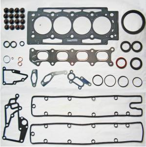 Best EW10J4 METAL full set for PEUGEOT engine gasket 0197.Y1 50212100 wholesale