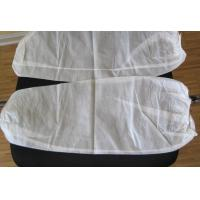 Best disposable non-woven sleeve wholesale