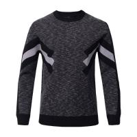 China Sweater Manufacturers Winter Sweaters Custom Logo,Customizable Sweaters Fashion for Men on sale