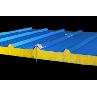 Best Rockwool for roof panel wholesale