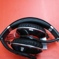 China Monster Dr. Dre Beats Wireless Bluetooth headphone ,free shipping on sale