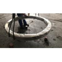 """Cheap BS / ISO1/2"""" NB TO 24"""" NB Long Weld Neck Flanges SO RF / WN RF Flange for sale"""