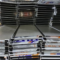 Best Aisi Sus Astm A240 No 4 Brushed Finish Stainless Steel Sheet 0.05 Mm 0.1 Mm 0.3 Mm wholesale