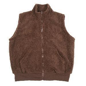 Best 2012 Popular Men′s Fleece Vest wholesale