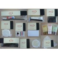 Best Hotel Amenities,Hotel Supplies,Personal Care,Shower Cap wholesale