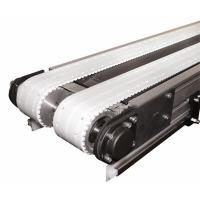 Buy cheap Steel cord conveyor belts from wholesalers