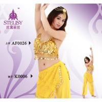 Best professional belly dance costume,belly dance costume set wholesale