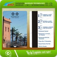 Best hotel key cards with chip wholesale