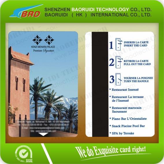 big_Key-Card-.jpg