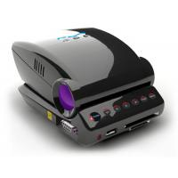 China New 1080P 3D LED iPad Projector TV video from Manufacturer on sale