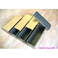 Cheap Toast Box / Bakery Equipment for sale