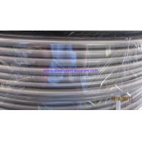 Best ASME SA213 TP316L Stainless Steel Coil Tubing Pickled / Bright Annealed Surface wholesale
