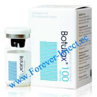 Best Botulax | Botulinum Toxin | Package with Ice Pack | Forever-Inject.cc wholesale