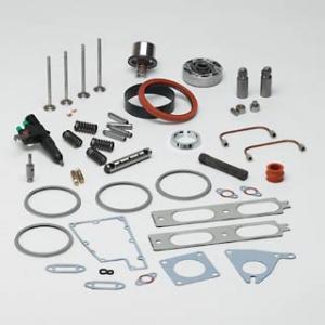 China Hatz 1B27 Engine Parts on sale