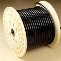 Best BV Wire Stranded Conductor Pvc Insulated Pvc Sheathed Cable For Lighting wholesale