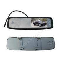 Best 4.3 Inch Car Rear View Mirror Monitor (New) wholesale