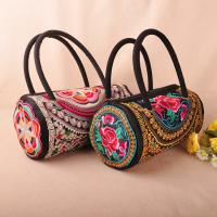 Buy cheap Yunnan Luckybags canvas ladies bag hmong embroidered bags from wholesalers