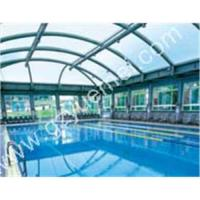 Best Polycarbonate Sheet for Swimming Pool wholesale