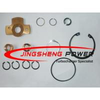 China HB3b 3545669 Turbo Service Kit , Turbo Repair Kits Washer Nut on sale