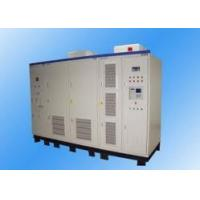 Best 32 bit high speed CPU motor control Multiple programmable AC Variable Frequency Drive wholesale