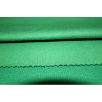 China Single Jersey Knitted Fabric (280143) on sale