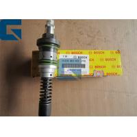 Best High Performance Fuel Injectors Bosch Unit Pump 0414401101 For DEUTZ BF6M1013C OEM 02111066 wholesale