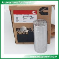Best Original/Aftermarket  High quality Dongfeng Cummins  NT855 diesel engine parts Piston Pin 191970 wholesale